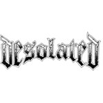 DESOLATED_Logo