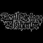 DeathBevoreDishonor.png