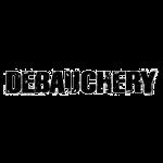 Debauchery-Logo.png