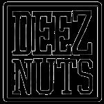 DeezNutz.png