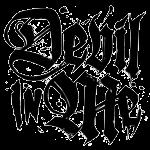 Devil-In-Me-white-logo-.png