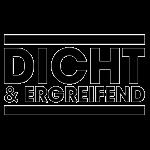 Dicht&Ergreifend.png