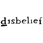 Disbelief_Logo.png