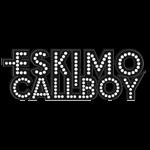EskimoCallboy.png