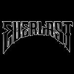 Everlast-Logo.png