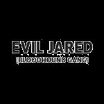 EvilJared.png