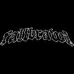 Fallbrawl_logo.png