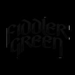 FiddlersGreen_Logo.png