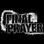 FinalPrayer.png