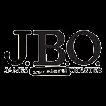 JBO_LOGO.png