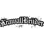 Krawallbrueder_Logo.png