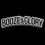 Logo_Booze&Glory