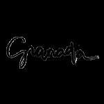 Logo_Granada