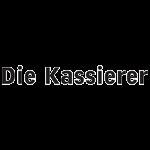 Logo_Kassierer