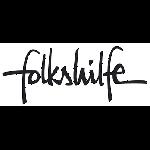 Logo_folkshilfe