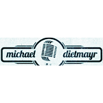 Michael-Dietmayr-Logo.png