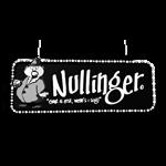 Nullinger.png