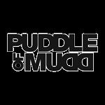PuddleOfMuDD.png