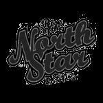 RiseOfTheNorthstar_Logo.png