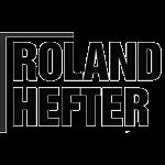 Roland-Hefter_Schriftzug.png