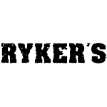 Rykers_Logo.png