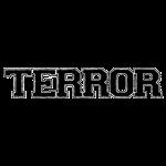 Terror_Bandlogo.png