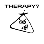 Therapy_Logo.png