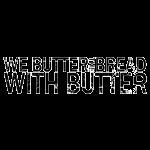 WBTBWB_logo_01.png