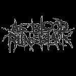 asblood_logo.png