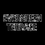 evergreen-tarrace.png