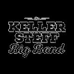keller-steff-big-band.png