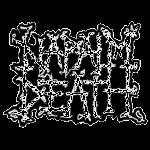 napalm_death_logo.png