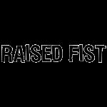 raised-fist.png