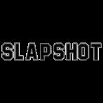 slapshot.png
