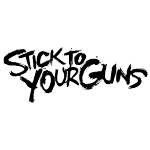 stick-to-your-guns.png