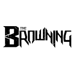 the-browning.png