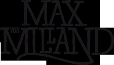 max_von_milland