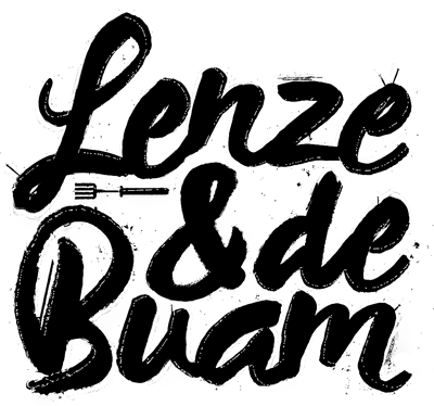 lenze-band_logo
