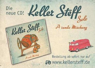 KS_Neue-CD