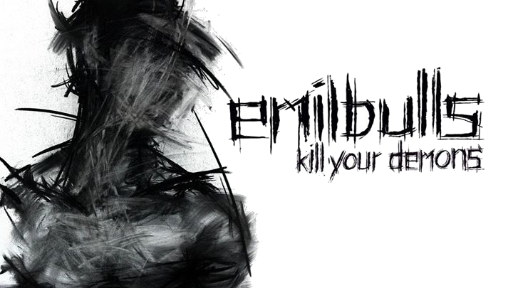 Kill_Your_Demons
